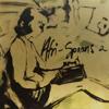 Afri-Spaans 2 - Marta Gómez
