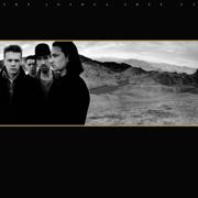 The Joshua Tree - U2 - U2