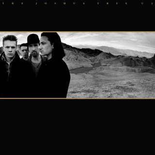 ELEVATION DVD BAIXAR U2