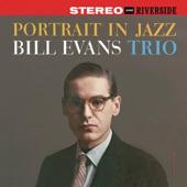 Bill Evans Trio - Peri's Scope