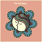 The Terribols - Chased by Ants