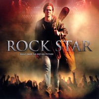 Various Artists: Rock Star (iTunes)