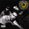 House of Pain - Jump Around artwork