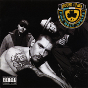 Jump Around - House of Pain - House of Pain