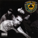 House of Pain Jump Around - House of Pain