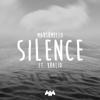 Silence (feat. Khalid) - Marshmello