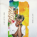 It Gets Better (feat. DRAM) - GRiZ