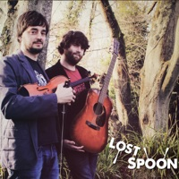 Lost Spoon by Lost Spoon on Apple Music