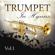 Fernando Lopez - Trumpet In Hymns, Vol. 1