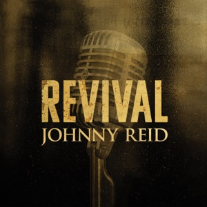 Johnny Reid - She Just Wants To Dance - Line Dance Music
