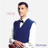 Stromae - Cheese artwork