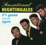 The Sensational Nightingales - The Sweet Forever