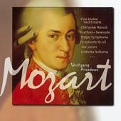 """Linos-Ensemble - Serenade No. 10 in B-Flat Major, K. 361 """"Gran Partita"""": III. Adagio"""