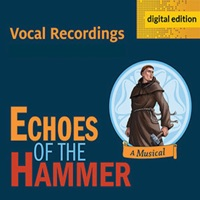 Echoes Of The Hammer