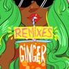 Ginger Remix Bundle Single