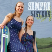 Sempre Sisters - Imagine / We Are the World
