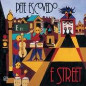 Pete Escovedo - Fantasy