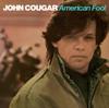 John Cougar - Hurts So Good ilustración