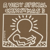 The Christmas All Stars - Santa Baby