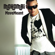 Mohombi Bumpy Ride (feat. Pitbull) - Mohombi