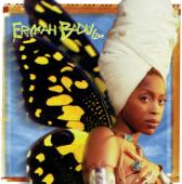 Erykah Badu: Live