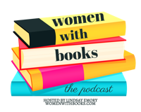 Women With Books Podcast podcast