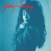 Jody Watley - Looking for a New Love