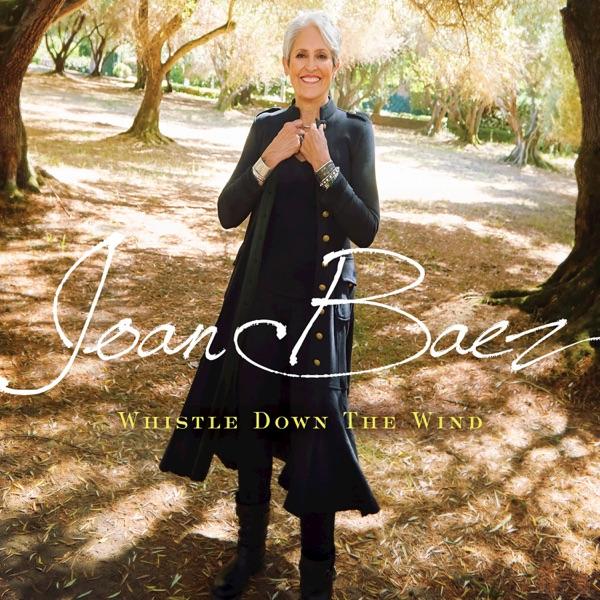 Joan Baez - Whistle Down the Wind album wiki, reviews