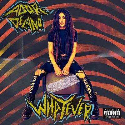 Whatever - Adore Delano