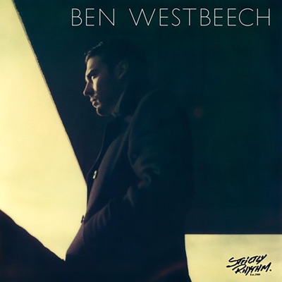 There's More To Life Than This - Ben Westbeech