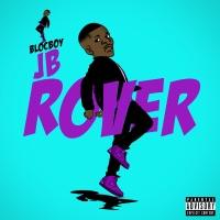 Rover - Single Mp3 Download