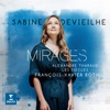 Sabine Devieilhe & Alexandre Tharaud