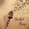 Soulful Songs