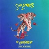 Side Effects feat Emily Warren Remixes EP