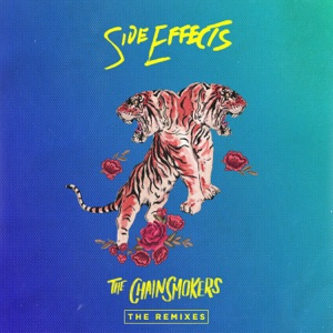 Side Effects (feat. Emily Warren) [Remixes] - EP Mp3 Download