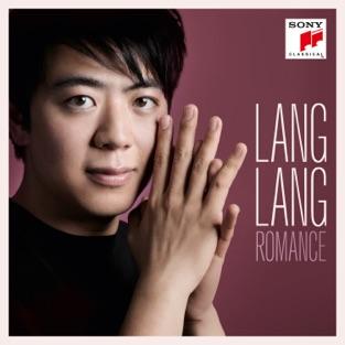 Romance – Lang Lang