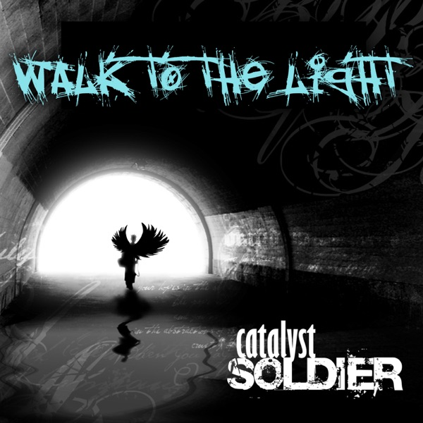 Walk To The Light - House Music Podcast
