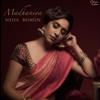 Neha Bhasin - Madhaniya  artwork