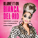 Bianca Del Rio - Blame It on Bianca Del Rio: The Expert on Nothing with an Opinion on Everything (Unabridged)