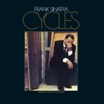 Frank Sinatra - Pretty Colors