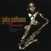 John Coltrane - Afro-Blue
