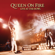 Queen - On Fire: Live At the Bowl