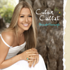 Colbie Caillat - Fallin' for You artwork