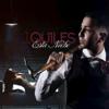 Esta Noche - Justin Quiles