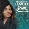 Jesus You Are My King - Single