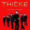 Something Else (Deluxe Edition), Robin Thicke