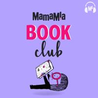 Mamamia Book Club