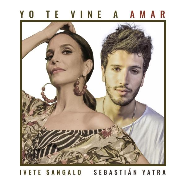 Yo Te Vine A Amar - Single