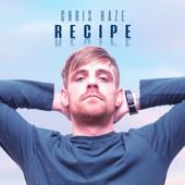 Recipe - EP