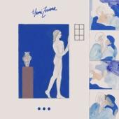 Yumi Zouma - Powder Blue / Cascine Park